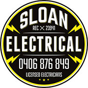 Sloan Electrical